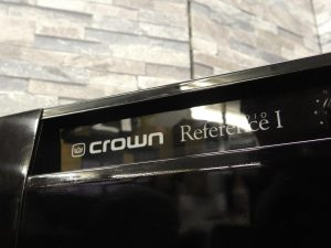 3_CROWN_Reference_1_amcron_m0a923__2.jpg