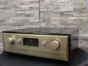 _Accuphase_C-280V_m0a877_1.jpg