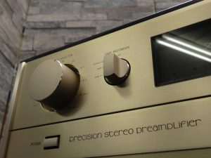_Accuphase_C-280V_m0a877_2.jpg