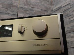 _Accuphase_C-280V_m0a877_3.jpg