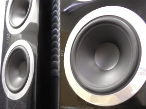 _TANNOY_Definition_DC8T_m3sp3__3.jpg