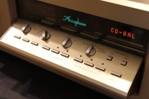 ___Accuphase_C-290_m0a697_4.jpg
