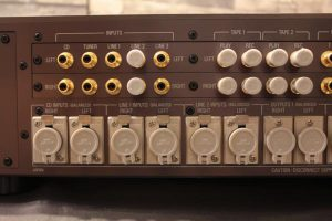 ___Accuphase_C-290_m0a697_7.jpg