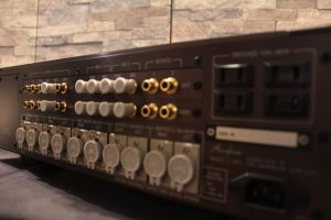 ___Accuphase_C-290_m0a697_9.jpg