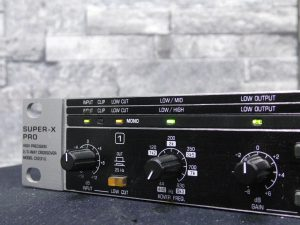 23Way__BEHRINGER_SUPER-X_Pro_CX2310_m0o359_1.jpg