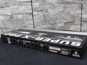 23Way__BEHRINGER_SUPER-X_Pro_CX2310_m0o359_4.jpg
