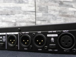 23Way__BEHRINGER_SUPER-X_Pro_CX2310_m0o359_6.jpg