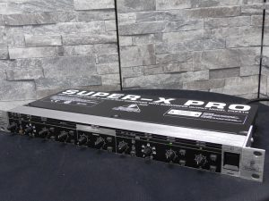 23Way__BEHRINGER_SUPER-X_Pro_CX2310_m0o359_8.jpg
