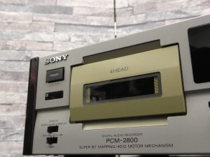 4HEAD_DAT_SONY_PCM-2800_m0p555_2.jpg