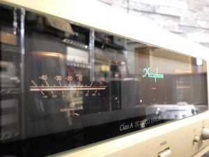 Accuphase_A-35__m0a737_3.jpg