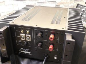Accuphase_PRO-20_m0a706_10.jpg