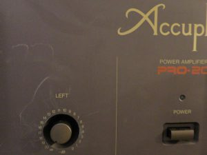 Accuphase_PRO-20_m0a706_4.jpg