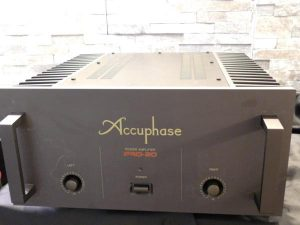 Accuphase_PRO-20_m0a706_6.jpg