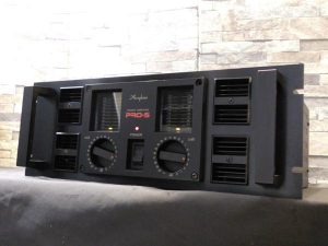 Accuphase_PRO-5_m0a726_1.jpg