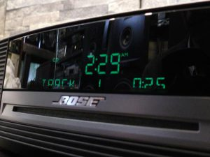 BOSE_Wave_music_system_AWRCCB_m0p449CD_3.jpg