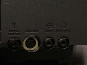 BOSE_Wave_music_system_AWRCCB_m0p449CD_5.jpg