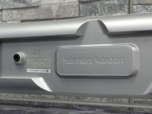 Bluetooth_Harman_Kardon_SABRE_SB35_m0s917_3.jpg