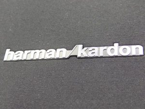 Bluetooth_Harman_Kardon_SABRE_SB35_m0s992_2.jpg