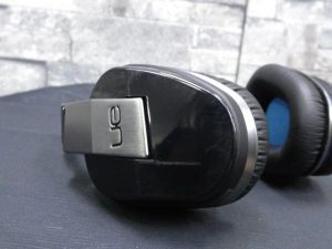 Bluetoothultimate_ears__UE9000_m0o296__2.jpg