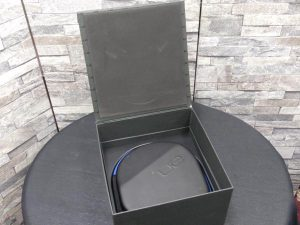 Bluetoothultimate_ears__UE9000_m0o296__4.jpg