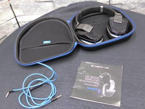 Bluetoothultimate_ears__UE9000_m0o296__6.jpg