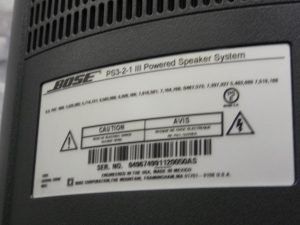 Bose_AV-3-2-1PS-3-2-1_Media_Center_m0o369_6.jpg