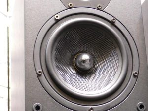 CAMBRIDGE_AUDIO_Sirocco_S30_m0s944_1.jpg