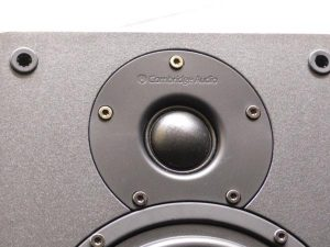 CAMBRIDGE_AUDIO_Sirocco_S30_m0s944_10.jpg