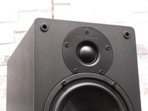 CAMBRIDGE_AUDIO_Sirocco_S30_m0s944_8.jpg