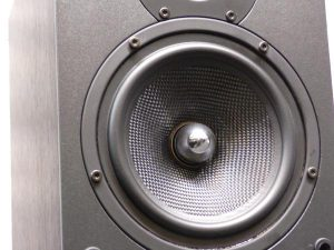 CAMBRIDGE_AUDIO_Sirocco_S30_m0s944_9.jpg
