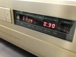 CDAccuphase_DP-80_m0p430__2.jpg