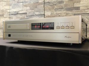DP-80_Accuphase_DP-80L_m0p429_1.jpg