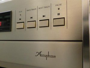 DP-80_Accuphase_DP-80L_m0p429_2.jpg