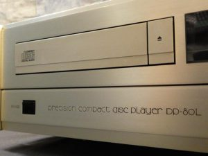 DP-80_Accuphase_DP-80L_m0p429_4.jpg