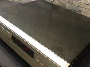 DP-80_Accuphase_DP-80L_m0p429_5.jpg