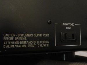 DP-80_Accuphase_DP-80L_m0p429_9.jpg