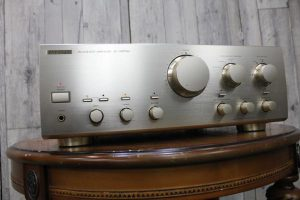 New_Hyper_-X_SANSUI_AU-607MR_m0a682_1.jpg