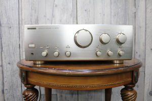 New_Hyper_-X_SANSUI_AU-607MR_m0a682_2.jpg