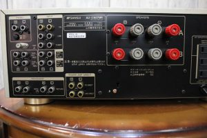 New_Hyper_-X_SANSUI_AU-607MR_m0a682_7.jpg