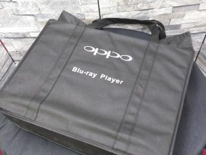 OPPO_BDP-105D_JAPAN_LIMITED_m0p538_3.jpg
