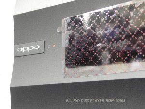 OPPO_BDP-105D_JAPAN_LIMITED_m0p538_5.jpg