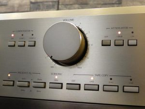 _Accuphase_C-200V__m0a750__3.jpg