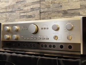 _Accuphase_C-200V__m0a750__5.jpg