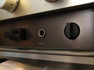_Accuphase_C-200V__m0a750__6.jpg