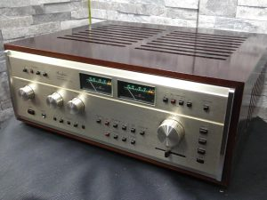 _Accuphase_E-303_m0a928__1.jpg