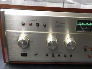 _Accuphase_E-303_m0a928__2.jpg