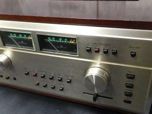 _Accuphase_E-303_m0a928__3.jpg