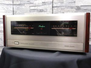 _Accuphase_P-500L_m0a880_1.jpg