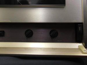 _Accuphase_P-500L_m0a880_2.jpg