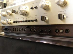 _C-200_Accuphase_C-200X_m0a754_4.jpg